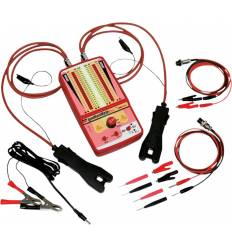 TOOL ELECTRICAL PROBES