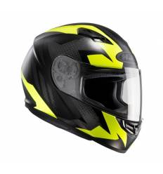 Casco integral HJC CS-15 TREAGUE MC4HSF