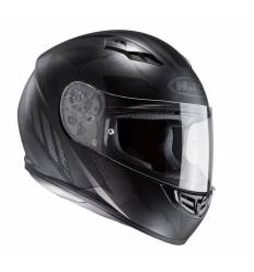 Casco integral HJC CS-15 TREAGUE MC5SF