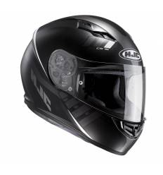Casco integral HJC CS-15 SPACE MC5SF