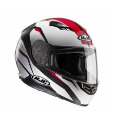 Casco integral HJC CS-15 SEBKA MC1