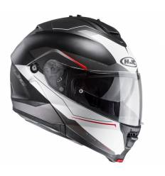 Casco modular HJC IS-MAX II MAGMA MC1SF