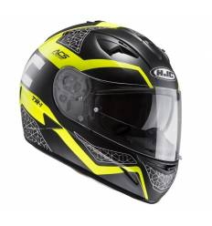Casco integral HJC TR-1 THOLOS MC4HSF