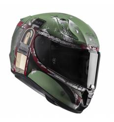 Casco HJC RPHA11 Star Wars Boba Fett MC4SF
