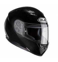 Casco integral HJC CS-15 NEGRO
