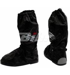 Cubrebotas impermeable Talla S Oxford OBS