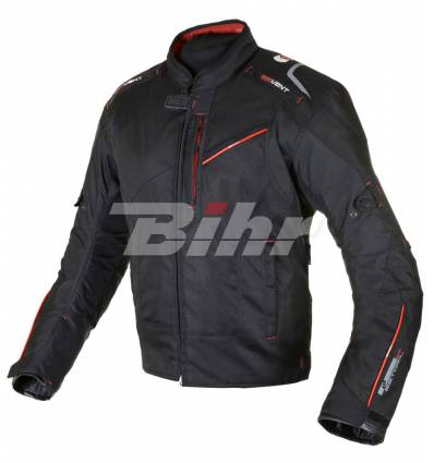Chaqueta Oxford Estoril 2.0 2XL TM2202XL